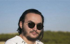 Walid Kechida