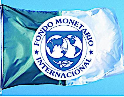 Rapport FMI Algérie