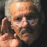 Khaled Nezzar revient en Algérie
