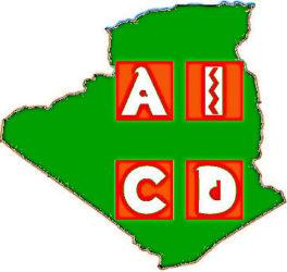 A-I-C-D