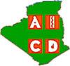 Algérie-Infos-Critiques-Droits.