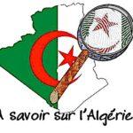 Rashad dans le Hirak d'Algérie