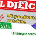 Armée et syndicats en Algérie